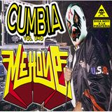 DJ MehOne - Cumbia Vol. Uno (2018)