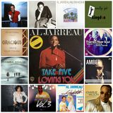 Soul Vibration Show - On The Ground Radio 21-2-2017