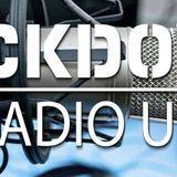 Jazzylady on Lockdown Radio 12.11.17 - New Edition