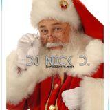 BEST ROMANIAN MEGAmix 2012 by DJ NICK D