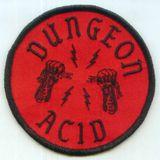 Börft Rec Radio Show (21.03.18) w/ Dungeon Acid