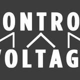 Control Voltage#05-1