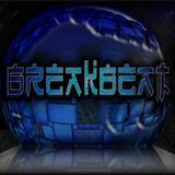Scott Remedy and EZ-DJ Throw Down on Breakbeat Chicago on NSBRadio!