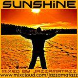 SUNSHINE = Crystal Waters, K-Klass, Last Rhythm, Shades Of Rhythm, Moby, Felix, Oceanic, Adamski