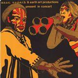 Art Ensemble Of Chicago: Great Black Music