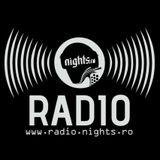 Mafteo - T.F.E Night 004 || Nights Radio (11.04.2011)