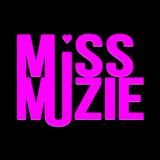 DjMissMuzie - Memory Lane  OLDSKOOL MIX (Novemeber 2018)