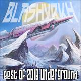Blashyrkh 2019-01-06