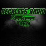 Reckless Radio 13 (Jynxx Guest Mix)