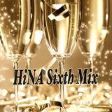 HiNA Sixth Mix