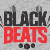 DJ TLM - Live Oldschool mix for Black Beats Radio (Germany)
