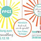 FemFM 16/12/18