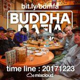 BUDDHA MAFIA RADIOSHOW_20171223