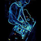 "FullIon Mix ""Psychedelic Spring 2017"" - by dj tplax"