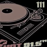 club classics mix 111 by paul almeida