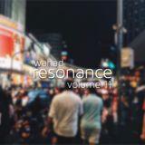resonance: volume 11