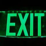 Exit 16 Mixtape By Escaut