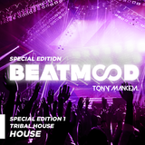 Special Edition of Beatmood Vol.1
