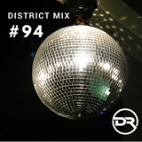 District Mix #94