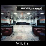-Underground- Vol.04