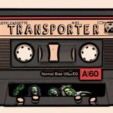 Transporter - Intervista ai What A Funk - Puntata del 26/5/2016