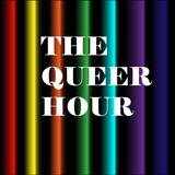 Queer hour is go!