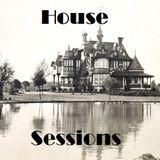 Fon-z set 25 House Session 10