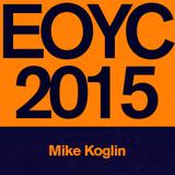 Mike Koglin EOYC Mix 2015