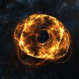 SUPERNOVA, nuclei galattici attivi Record, 20/12/2017