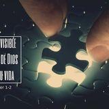 La invisible mano de Dios en tu vida