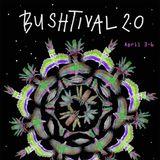 2014 Bushtival DnB set (rough & extended)