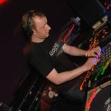 Phil Kieran Live @ Celtronic Festival Ireland (29.06.11)