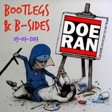 Bootlegs & B-Sides [03-July-2017]