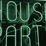 House Party Spring 2015