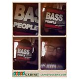bass people 5 part 2