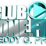 GROWN & SEXY MIX LIVE AT CLUBZONE.FM  W/DJ K-OZ &DJ JAV