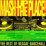 Reggae / Hop Mash Up´s - 6.1.2013