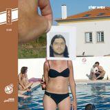 Poolside Soul Searching Mix by Dj Coshmar