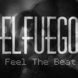 Feel The Beat