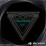 Dj Bruce @ BPM ( Beats Party Music ) UK