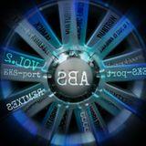 EKS-port ABS Remixes