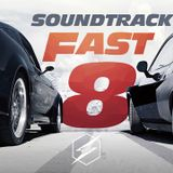 Trap Music 2017 ➑ Fast and Furious 8 Soundtrack ➑ Bass Boosted