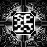 Nostalgia of SP23 by Dj LokiOne