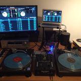 DJ Spiteful - THEMUSICGALAXYRADIO - 06-04-2016 - TRANCE SET 320k