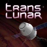 Translunar Quirky Melodic mini mix