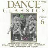 Dance Classic Mix 6