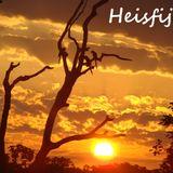 Heisfijn 33