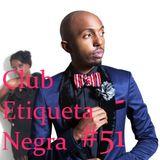 Programa 0051 Web Club Etiqueta Negra Especial 'El Trastero'
