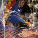 der-träumer-tanztee der fröhlichen gesichter 138-140 bpm