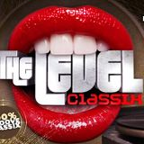 "DJ Wout Radioshow week 11 ""Illusion Level Classix"""